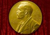 سوءاستفاده جنسی، جایزه نوبل ادبیات را لغو کرد