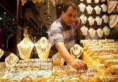 بازار سکه همچنان پرنوسان/یورو در بازار ۷۶۰۲ تومان شد