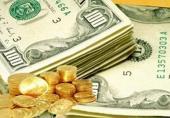 آخرین تحولات بازار طلا و ارز/یورو ۷۸۸۰ تومان