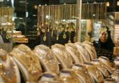 نرخ سکه و ارز ریخت/مشتریان بازار طلا کم شدند