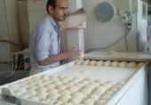 نان رسما گران نشده است؛ پیشنهاد افزایش ۲۵ درصدی نرخ نان