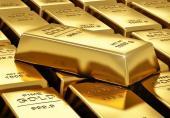 قیمت طلا، سکه و ارز امروز ۹۷/۰۸/۱۲