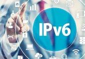 دبیر کارگروه گذر به IPv6: تا آخر 1400 حدود 80 درصد شبکه کشور به IPv6 مجهز میشود