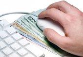 گرهگشایی روابط بینالمللی بانکی با توسعه بانکداری الکترونیک