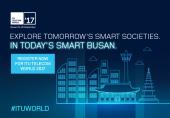 حضور بیش از 300 شرکت ICT و 30 پاویون کشوری در نمایشگاه تلکام بوسان
