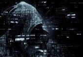 حمله هکرها به بیش از ۵۰۰ هزار کامپیوتر تنها در ۱۲ ساعت