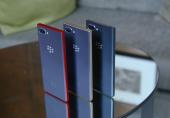 فیلم/ Key2 LE گوشیهای جدید و پیشرفته بلکبری