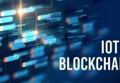 ارتقای سطح امنیت سایبری دستگاههای هوشمند با کمک فناوری بلاکچین