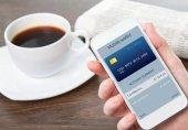 همکاری رایتل با بانک رفاه کارگران و سازمان سرمایه اجتماعی برای پرداخت موبایل