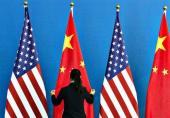 درخواست رسمی چین از آمریکا برای لغو تحریم شرکت ZTE