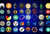 کمبریج انالیتیکا نیز ارز دیجیتال اختصاصی راه انداخته است