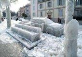 سردترین شهر جهان کجاست؟ (+تصاویر)