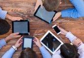 چگونه قرنطینه زیرساختهای اینترنت در اروپا را به چالش کشید؟