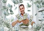 نتایج جالب نظرسنجی از ۱۶۴ کشور جهان: با چقدر درآمد شاد میشوید؟
