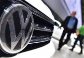 شرکتهای ایرانی نماینده غول خودروساز آلمان در بازار خاورمیانه