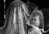 """سرنوشت طرح مقابله با """"کودک همسری"""" چه شد؟"""
