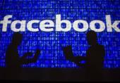 """نگرانی فیسبوک از تلاش مجدد """"عوامل خارجی"""" برای تأثیرگذاری بر انتخابات 2020 آمریکا"""
