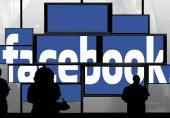 فیس بوک 1000 نفر را برای مقابله با سوءاستفاده استخدام میکند
