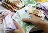 پیشبینی کارشناسان: نرخ ارز روندی کاهشی خواهد داشت