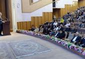برگزاری رویداد ملی زمینه سازی مشارکت بخش غیردولتی در پروژههای دولت الکترونیک با مشارکت پژوهشگاه ICT