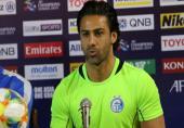 مجیدی: AFC نمیتواند هواداران مان را نادیده بگیرد
