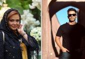 بهاره رهنما به تحمل ۵۰ ضربه شلاق محکوم شد(+توییتهای دو سال پیش)