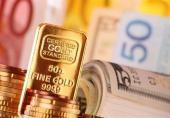 قیمت طلا، سکه و دلار امروز ۹۸/۱۰/۲۶