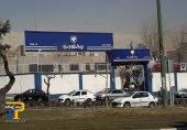 سیستم جدید ثبت نام در سایت شرکت ایران خودرو
