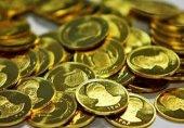 کشف ۶۰۰ سکه بهار آزادی توسط ماموران پلیس راه آهن