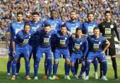 ترکیب استقلال مقابل تیم فوتبال الکویت