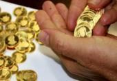 قیمت طلا، سکه و دلار امروز ۹۸/۱۱/۰۶
