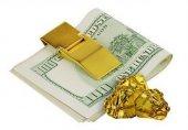 قیمت طلا، سکه و دلار امروز ۹۸/۱۰/۲۲