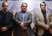 پست عبدالرضا موسوی درباره روشی برای حل مشکل مالی دیاباته و ...