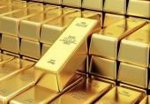 قیمت طلا، سکه و دلار امروز ۹۸/۱۱/۱۵