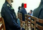 اعتراف هولناک به بریدن سر شوهر صیغه ای در تهران/ عروس خائن اعتراف کرد
