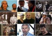 اعلام نامزدهای جشنواره فیلم فجر/ رقابت معادی و قریبیان تا پریناز و الناز/ حاتمیکیا و مهران مدیری نامزد نشدند