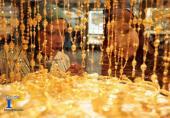 قیمت طلا، سکه و دلار امروز ۹۸/۱۰/۲۳