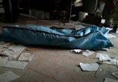 کشف جسد دختر جوان پولدار داخل سطل زباله ای در تهران/ با او پلیدی کرده بودند