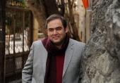 کرونا دامن آقای حاشیهساز فضای مجازی را هم گرفت