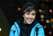 بازیگر سینما با انتشار پستی خبر ازدواج با ریحانه پارسا را منتشر کرد