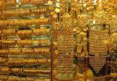قیمت طلا، سکه و دلار امروز ۹۸/۱۰/۲۴