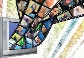 نمونههای جدید سانسور در تلویزیون در توییت یک منتقد سرشناس