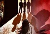 تجاوز جنسی به محبوبه 13 ساله مقابل دوربین موبایل شش پسر