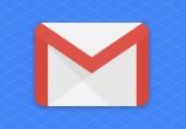 آسانترین روش ساخت ایمیل در گوشیهای اندرویدی