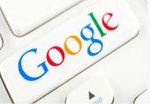 سوءاستفاده گوگل از فناوری هوش مصنوعی برای استراق سمع از مردم