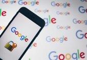 بهروزرسانی حریم خصوصی کاربران گوگل
