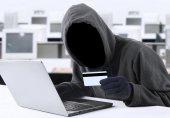 روشهایی ساده جهت جلوگیری از هک شدن
