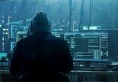 ماهرترین هکرها مربوط به کدام کشورها هستند؟