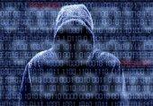 کاربران اپل در دام هکرها و مجرمان سایبری نیفتند!