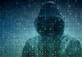 حمله هکرها به آیفون و آیپد از راه دور